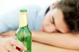 BeerSleep