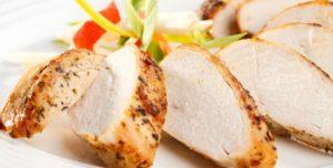 turkeybreast