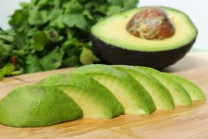 sliced-avocado